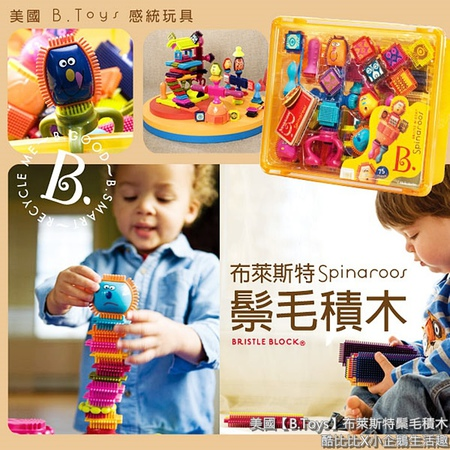 B toy bristle75-01.jpg