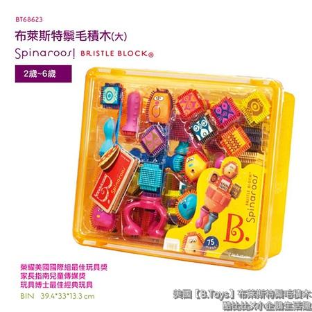 B toy bristle75-02.jpg